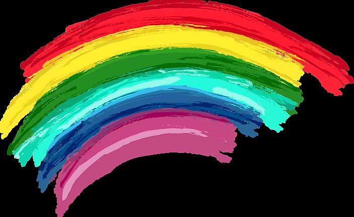 rainbow-impressionist.png