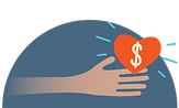 hand-heart-ways-to-donate.png