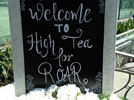 Tea - Welcome sign.jpg