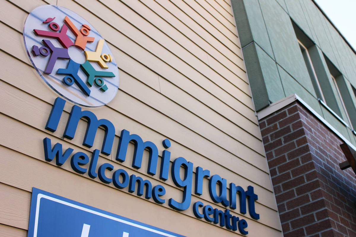 Immigrant_Welcome_Centre