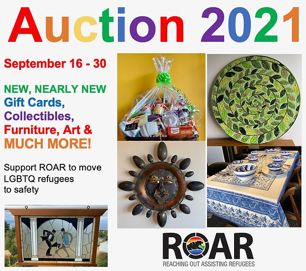 Auction ad.jpg