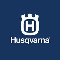 Husq logo.png