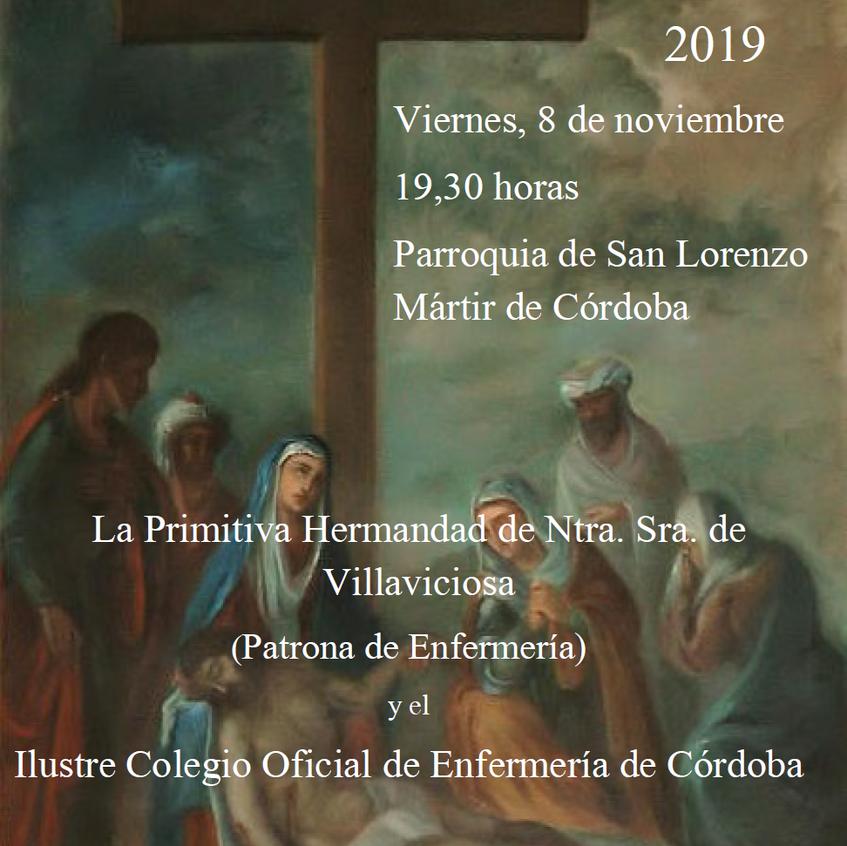 cartel.difuntos.2019