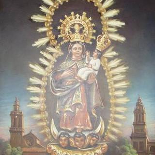 Colección particular. Fernando Torres, año 2004.