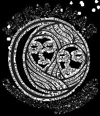 Hermanas-Logo_Trans.png