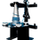 Thumbnail: Polea Isoinercial TurboConic