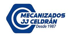 0.-logotipo-01-nuevo-azul.jpg