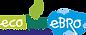 Ecobioebro.png