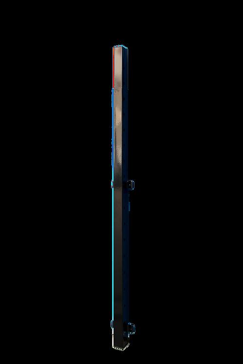 Mástil Extensión Polea TurboConic