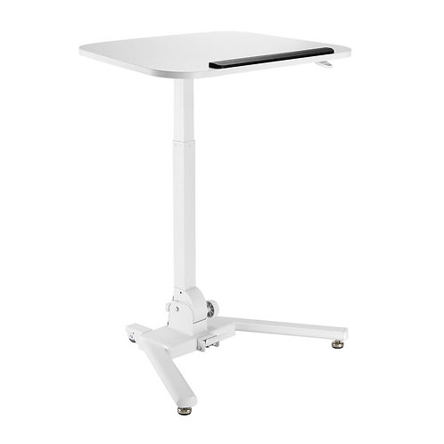 Gen3 Mobile Standing Desk for Kids and Teachers
