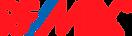 remax-seeklogo.com.png