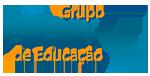 logo_feniz.png