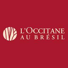 locciane2.png