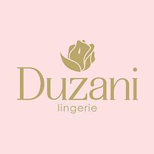 instagramDuzani.png