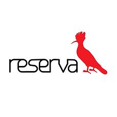 reserva_291.png