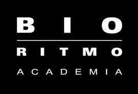 Parceiro_BioRitmoSCS.jpeg