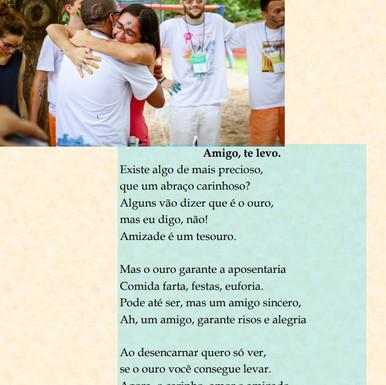 poesia_o_abraço.jpg