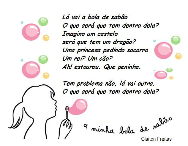 poesia_boa_de_sabão.jpg