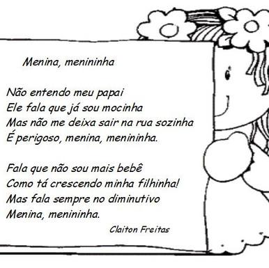 poesia menina meninha.jpg
