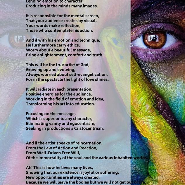 poesia2.jpg