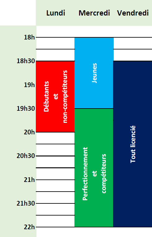 Horaires TBC 2020.png