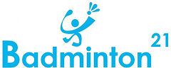 logoBadminton21.jpg
