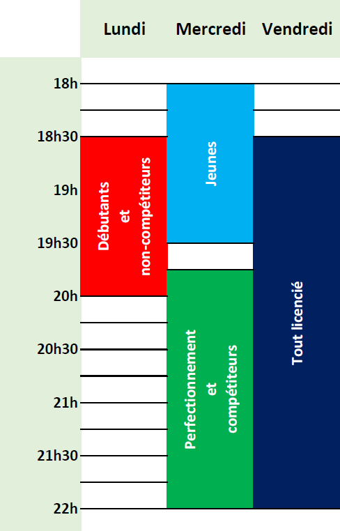Horaires TBC.png