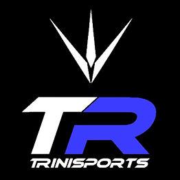 logo TR carré.jpg