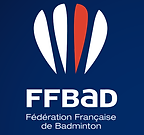 logo-Ffbad.png