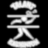 logo_carre blanc.png