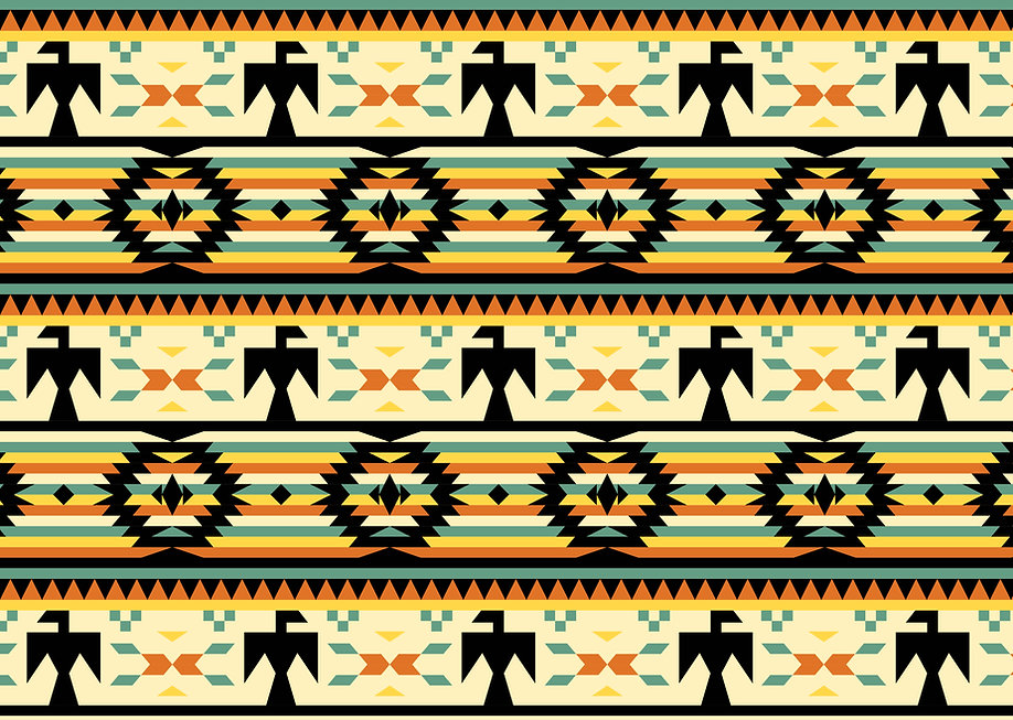 NativeAmericanPattern1_FreeVector.jpg