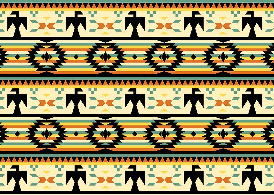NativeAmericanPattern1_FreeVector.jpg