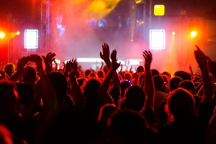 concert-crowd-at-live-music-festival-m.j