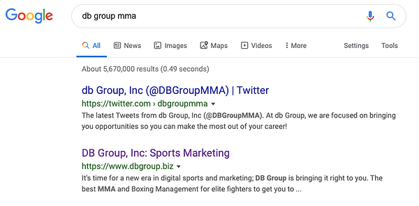 DB Group MMA.png