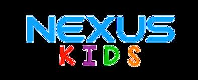 Nexus Kids Logo.png