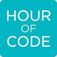 HourOfCode_logo_NXSKids.jpg