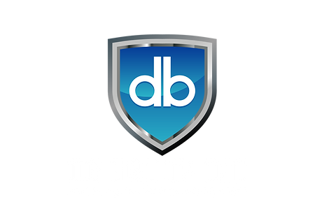 DB Group Inc.png