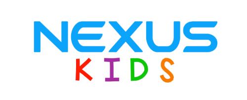 Nexus Kids Logo