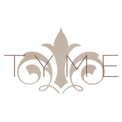 New_Fleur_Logo (1)