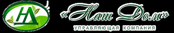 Шапка лого.png