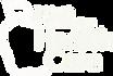 White North Wellington Logo.png