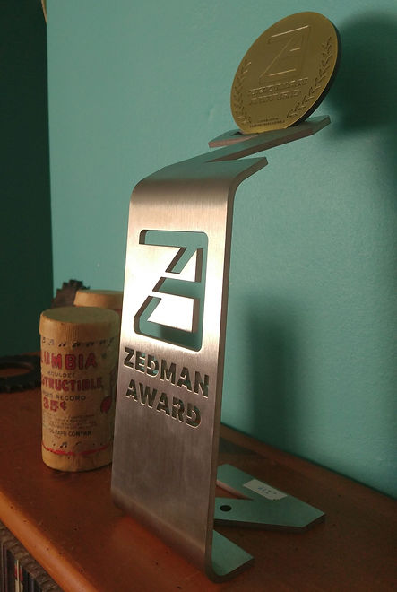 Zedman Award 143617.jpg