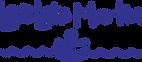 love lake martin logo 2019 (1).png