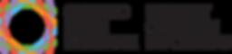 OBI_logo_4C_pos_clear black font.png