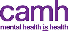 CAMH_MHIH_logo_RGB2000_105713.jpg