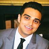 Dr. Husain.jpg