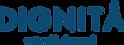 dignita-logo.png