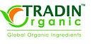 tradin-organic1.jpg