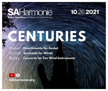 Concert 1 21-22 SAHarmonie-2.png