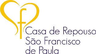 logo%20casa_edited.jpg